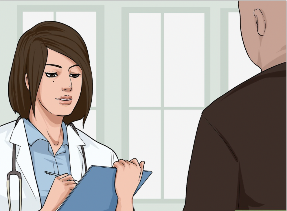 Entering The Profession Of Psychologist Or Psychiatrist